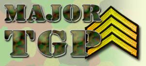 Major TGP